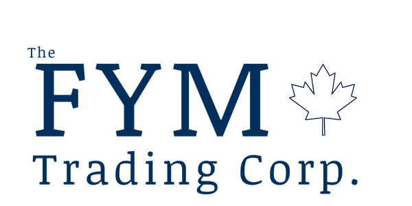 The FYM Trading Comapny